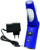 LED-Arbeitslampe